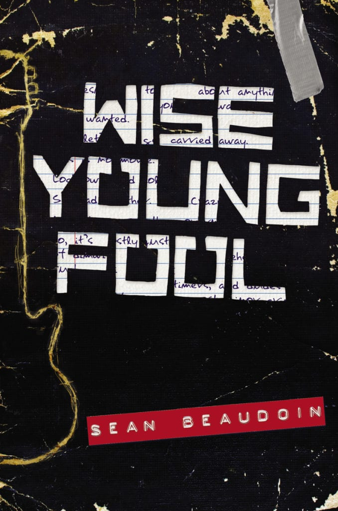 Wise-Young-Fool