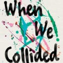 WhenWeCollided Cover cata
