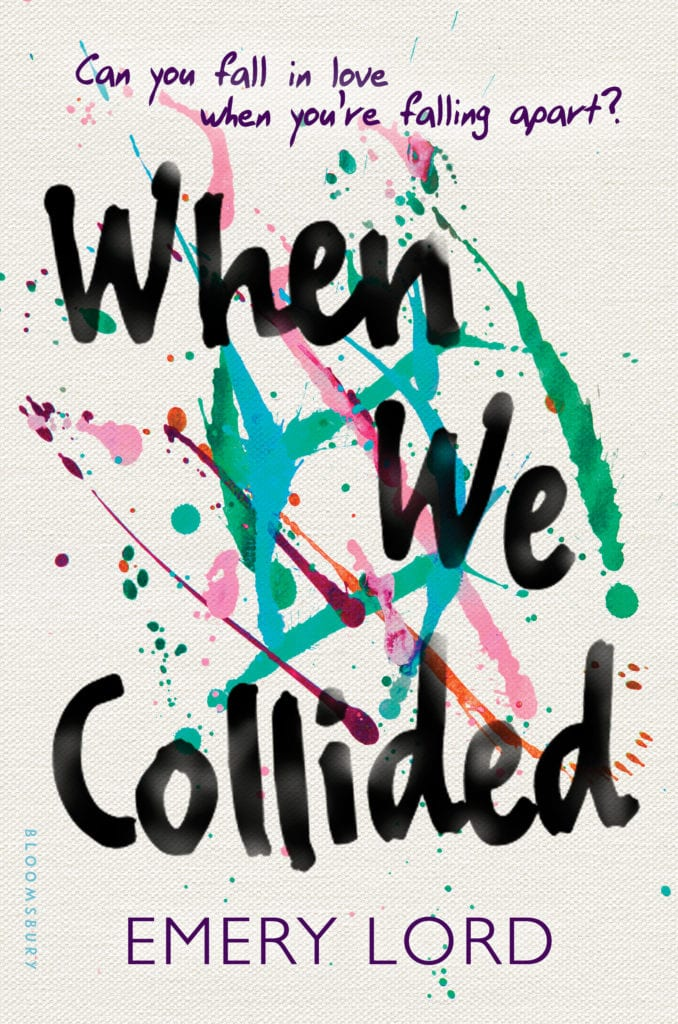 WhenWeCollided Cover_cata