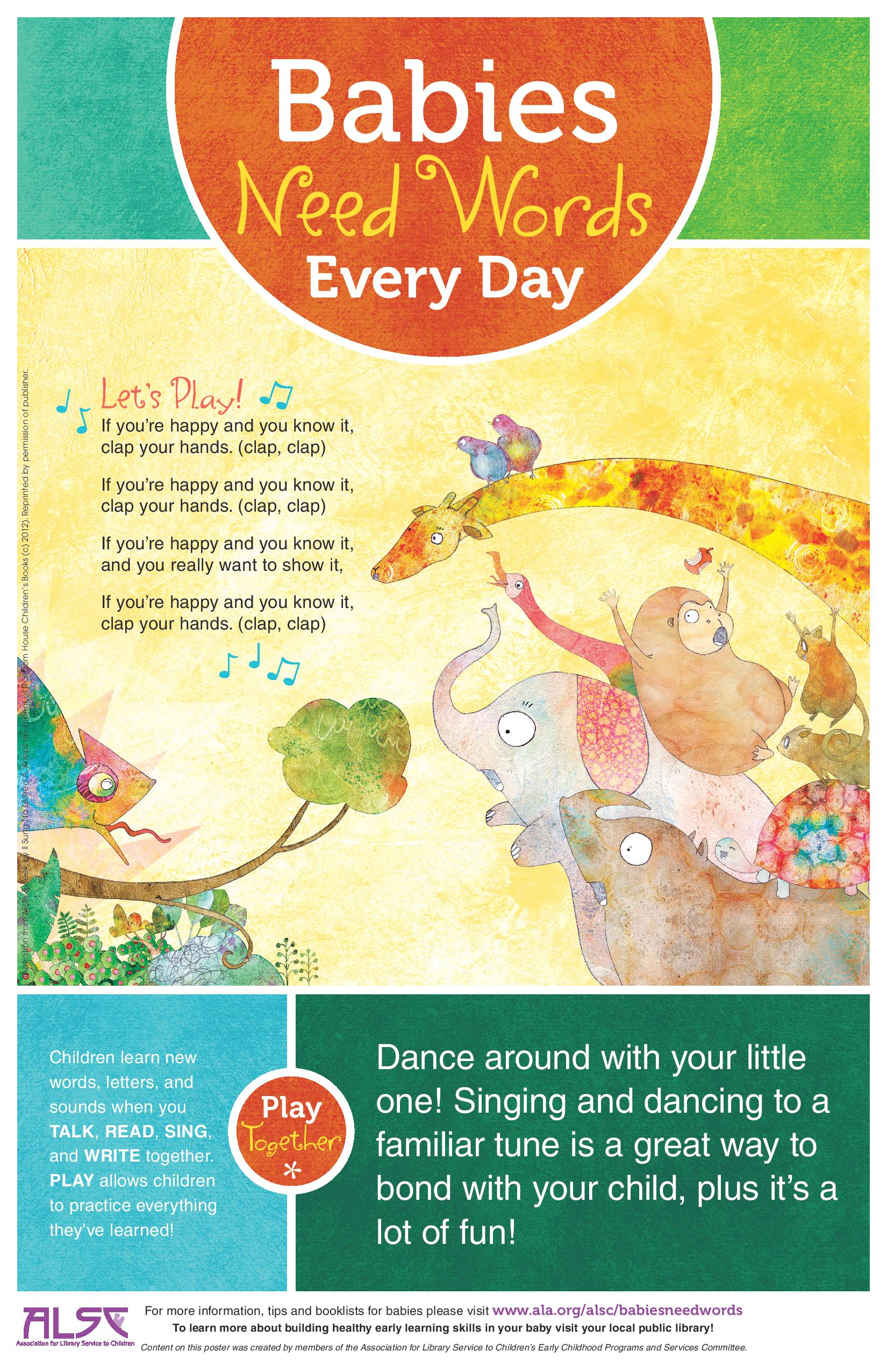 every day play-page-001